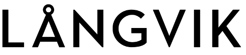 Långvik logo